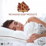 Polyester Pillow Richmond-01