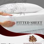 pillow set 001 2021-02-13-01