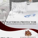 pillow set 001 2021-02-1301212-01